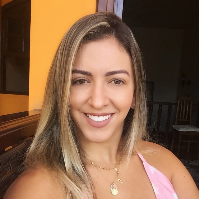 Paula Cardoso