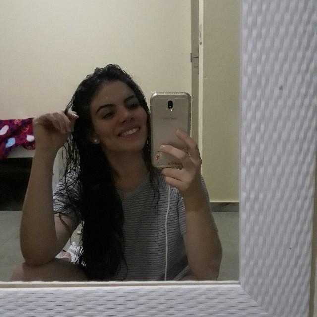 Bianca Faria
