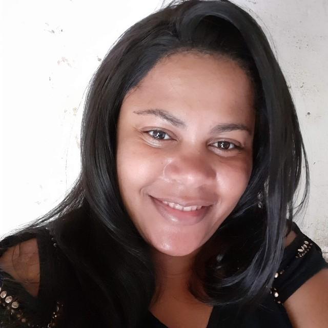 Marilene Aparecida Da Silva