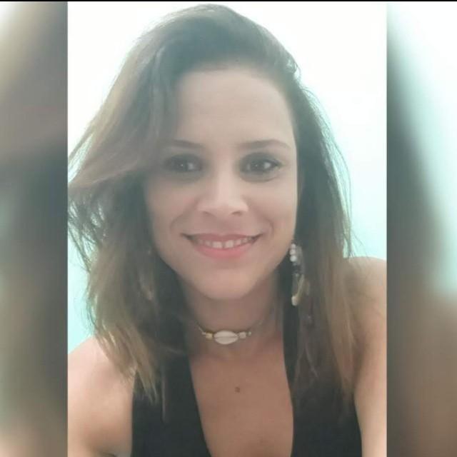 Fernanda Medeiros