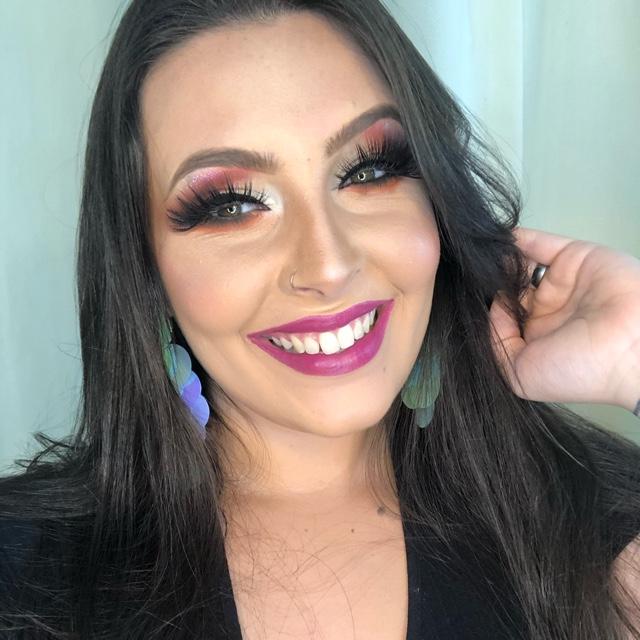 Leticia Barreto