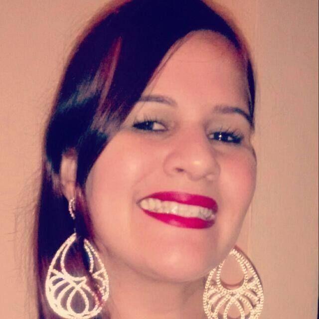 Michely Felício