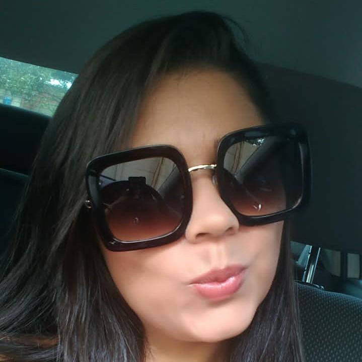 Deborah Gonçalves