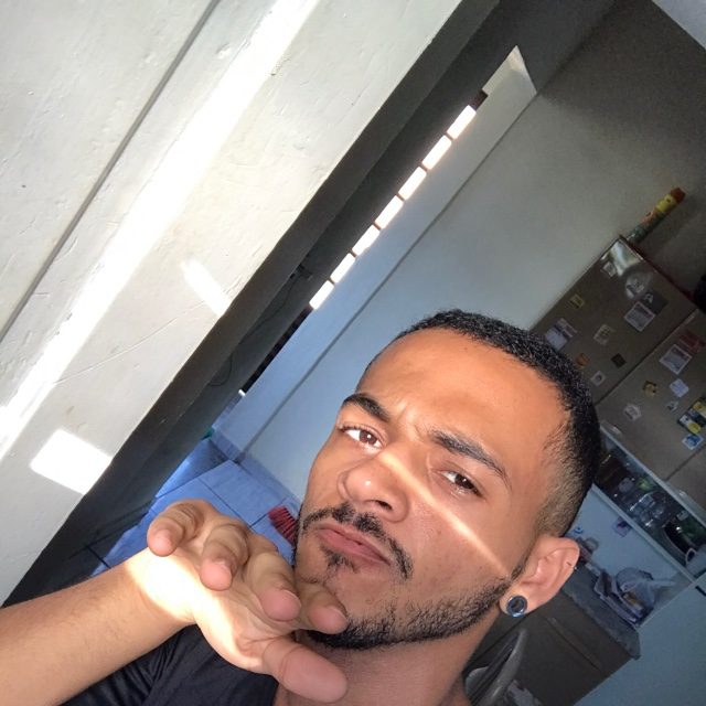 Mateus Dias