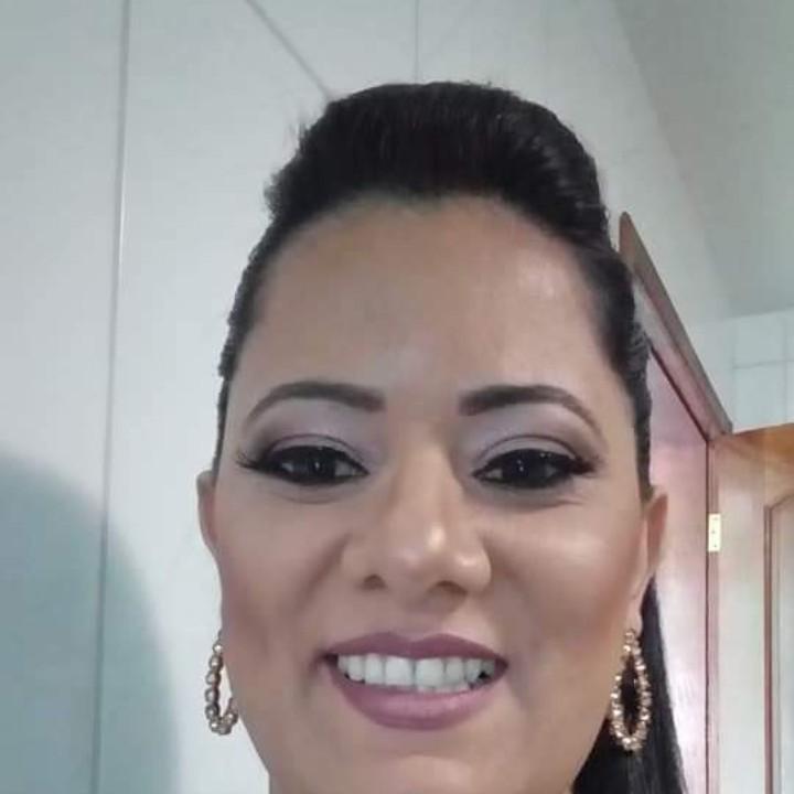 Gislene Lima