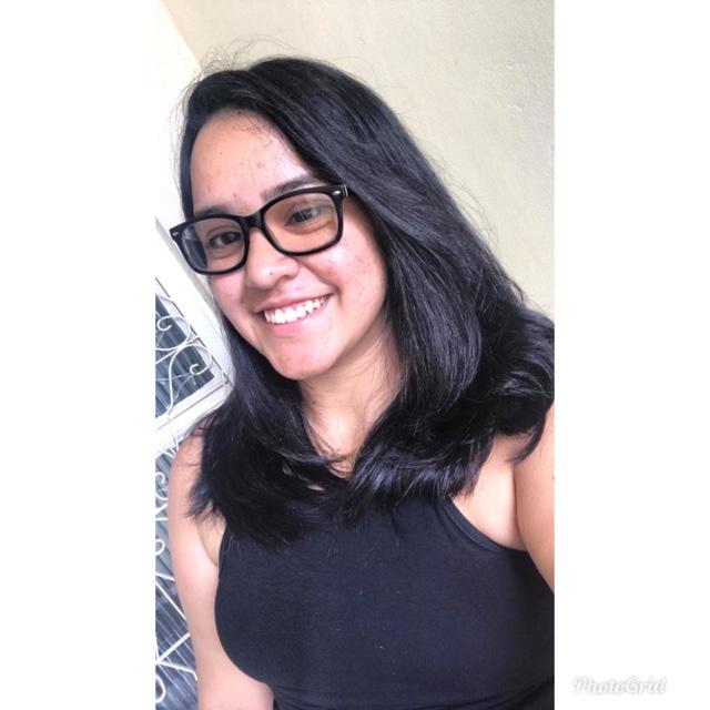 Thaina Franco
