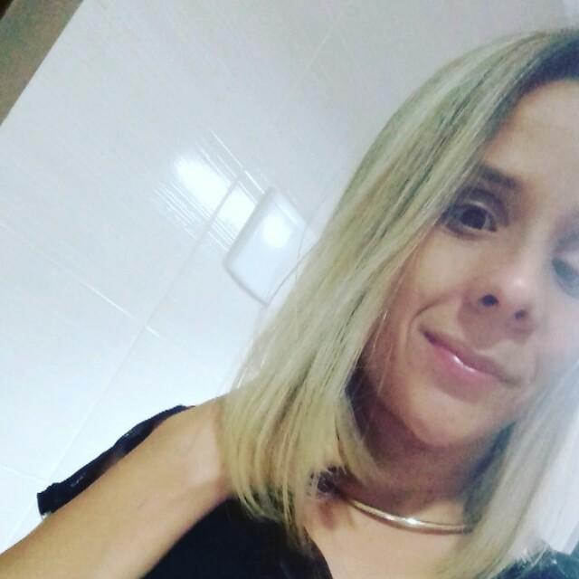 Wanessa Braga