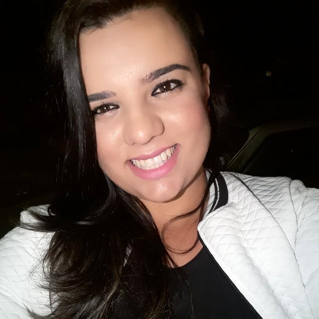 Isa Moreira