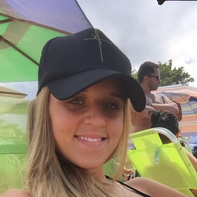 Ilana Monteiro