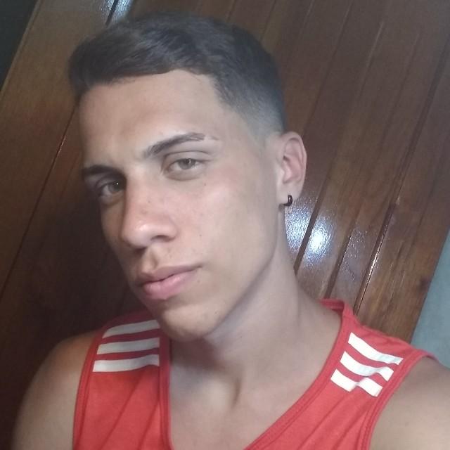 Deyvid Silva