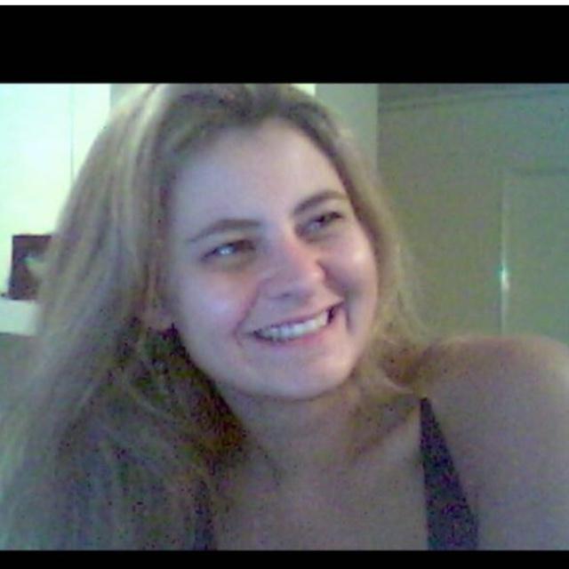 Rossana Costa