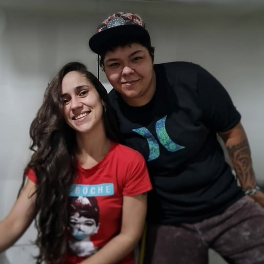 Ana Laura Martins
