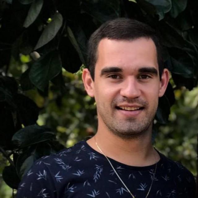 Eduardo Resende