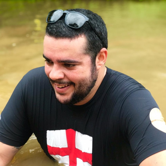 Gabriel Ottero