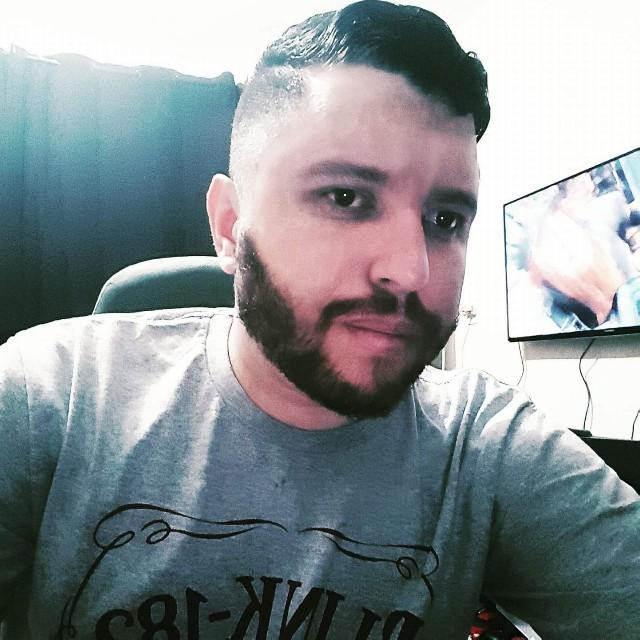 Elzio Ferreira
