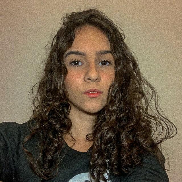 Daniela Ferraz