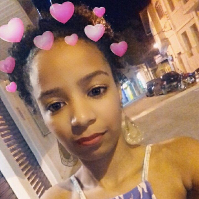 Samanta Vieira