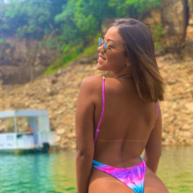 Anna Júlia Costa