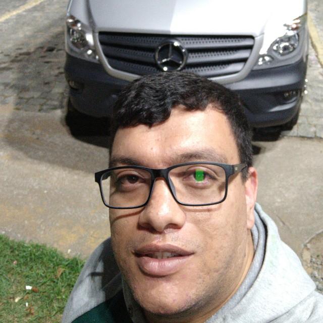 Saulo Souza