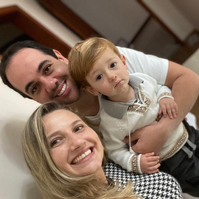 Joao Paulo De Souza Costa