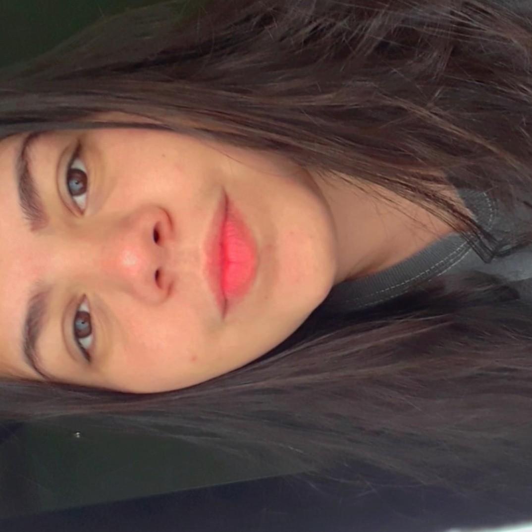 Camila Aniceto