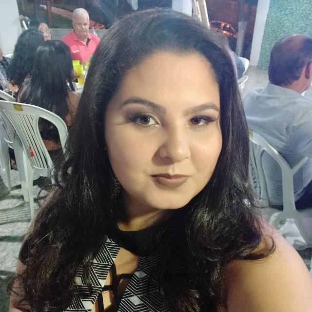 Thaynara Leal