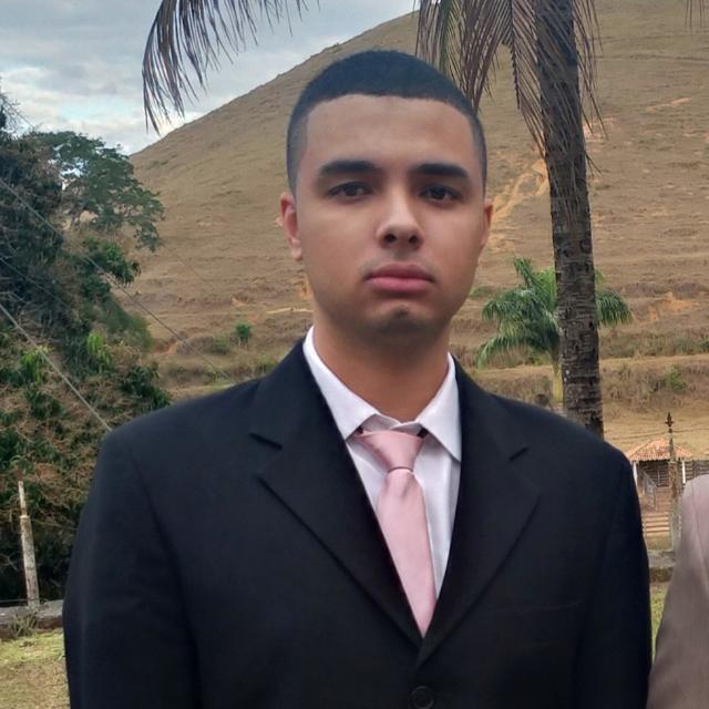 Gabriel Moreira Ferreira