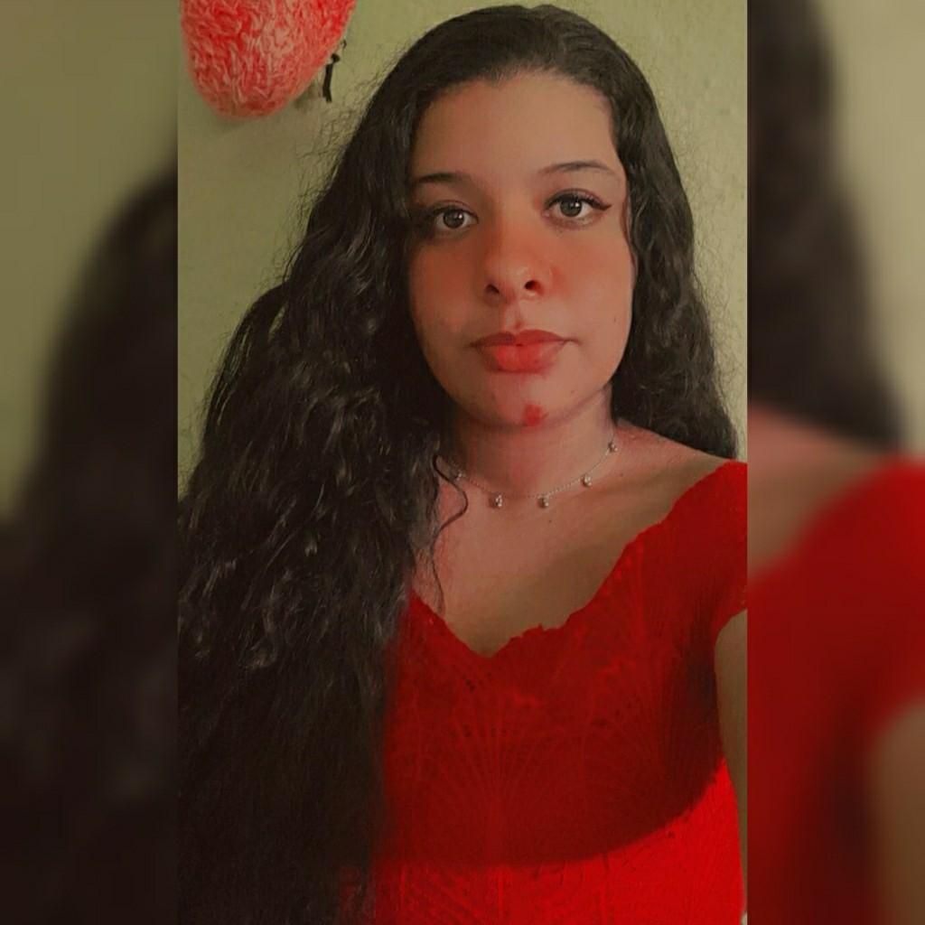 Patricia Mariano