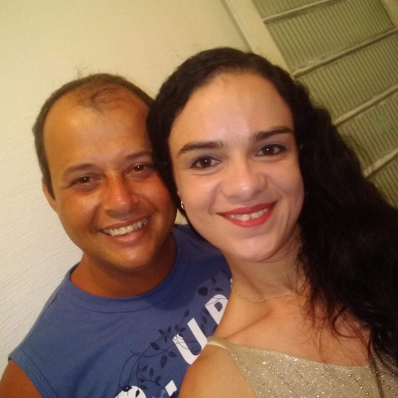 Marcela Nunes