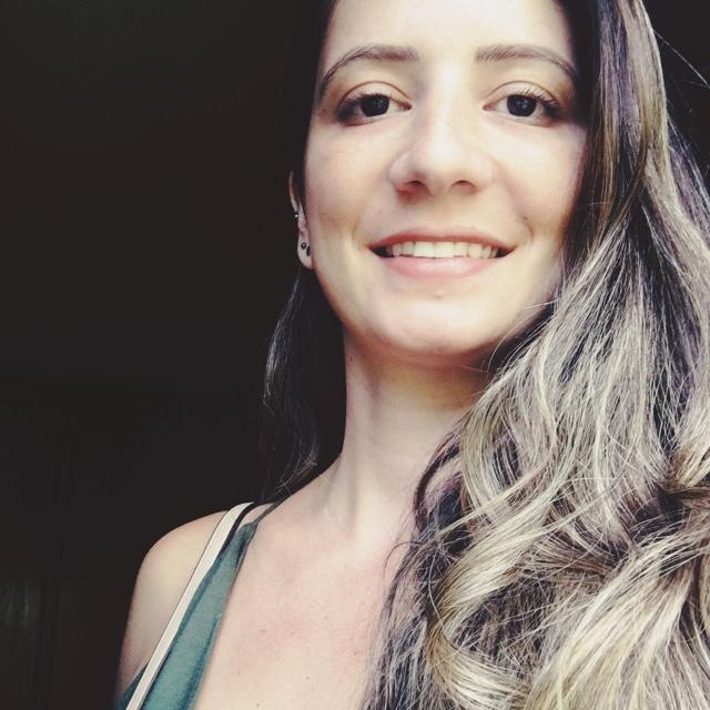 Barbara Viçoso Guimarães