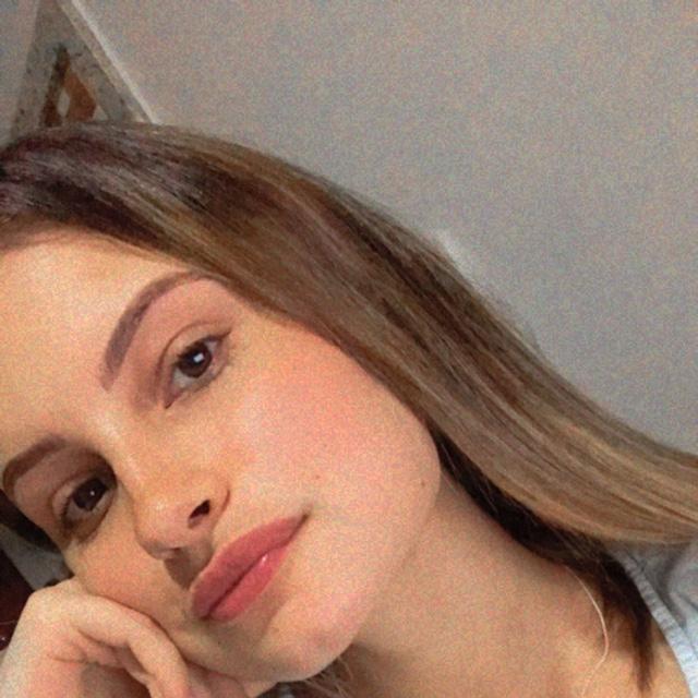 Letícia Bacelar