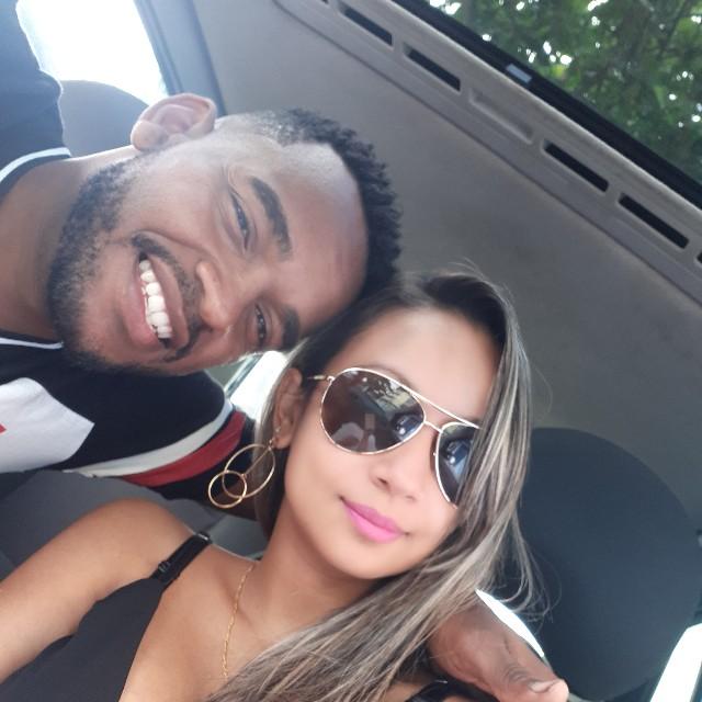 Viviane Oliveira Lima Matias