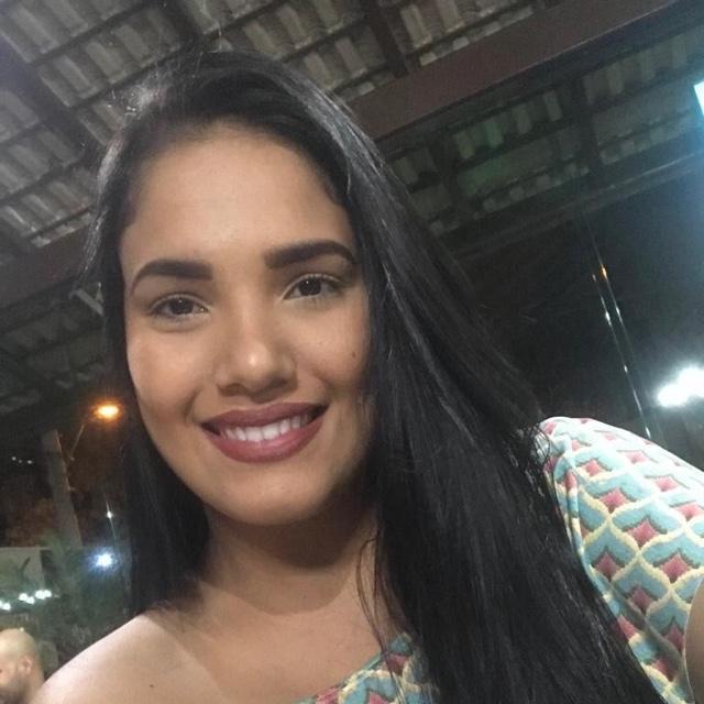 Luiza Filgueiras Da Silva