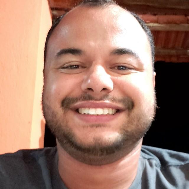 Matheus Fonseca