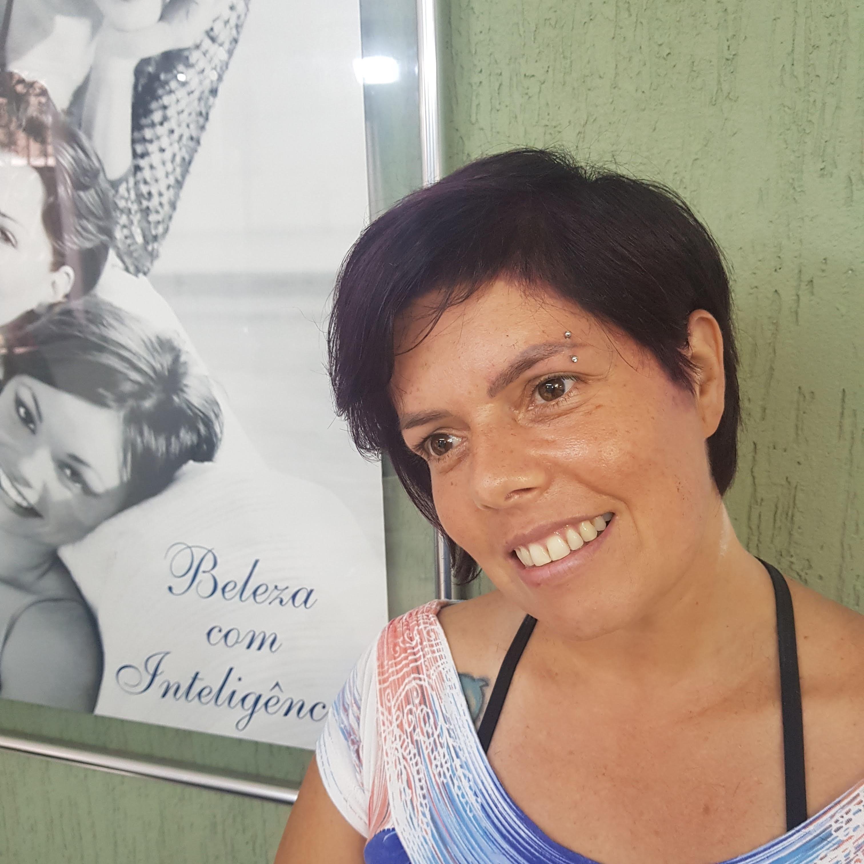 Emanuelle Salgado Felga