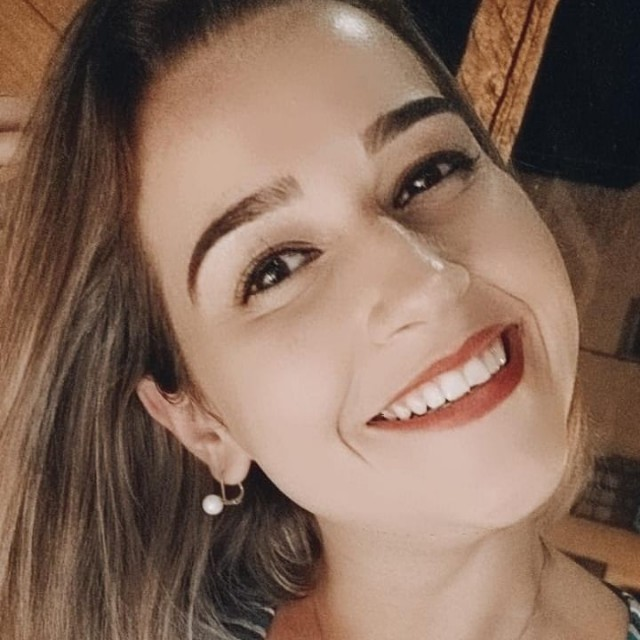 Ana Maressa Monteiro