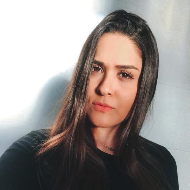Bruna Villar