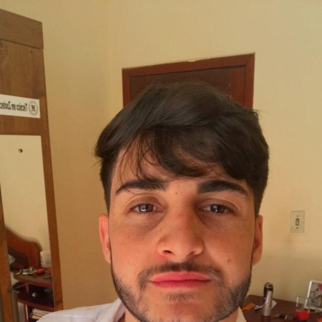 João Pedro Paiva