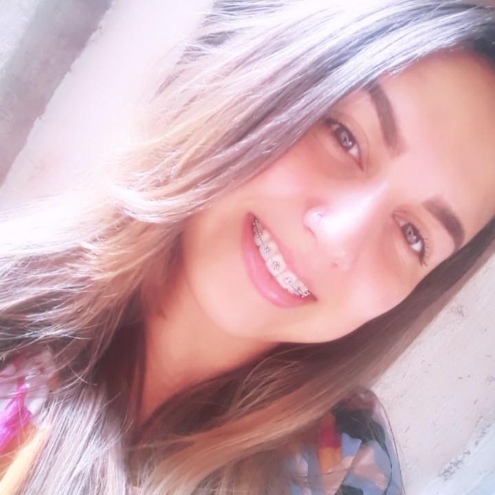 Viatslayne Souza