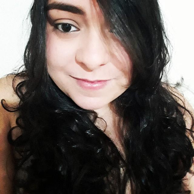 Michaela Amaral