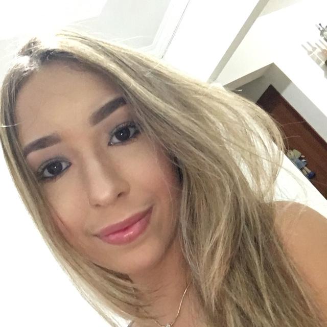Jordana Costa