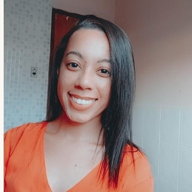 Jessica Moreira
