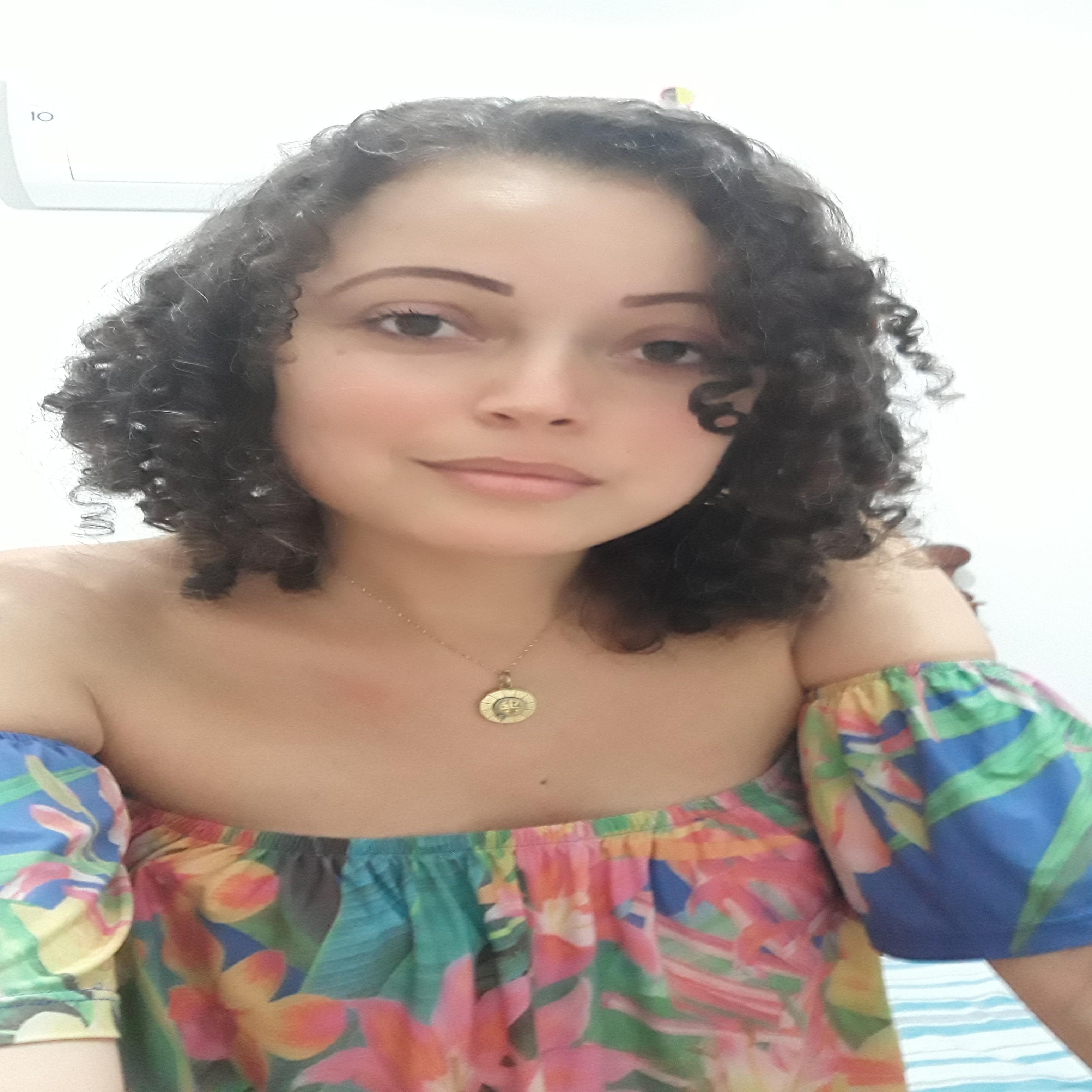 Camila Alonso