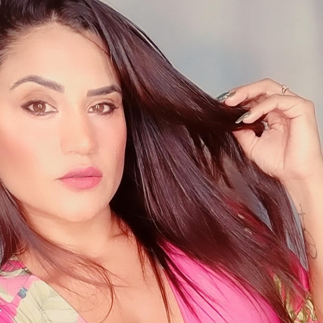 Jessica Gabriela