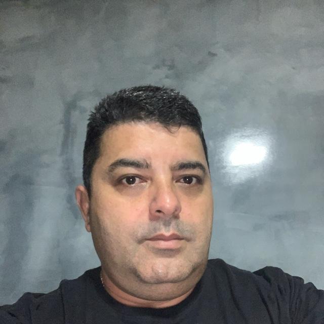 Cleliomar Gomes da Silva