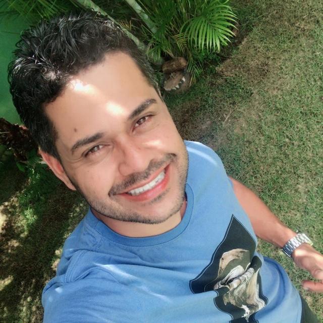 Thiago Cuia