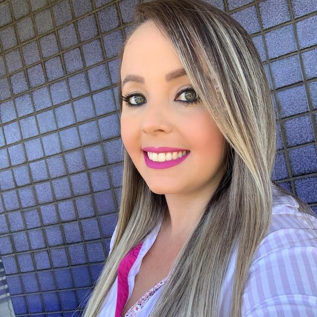 Flaviane  Meireles Da Silva
