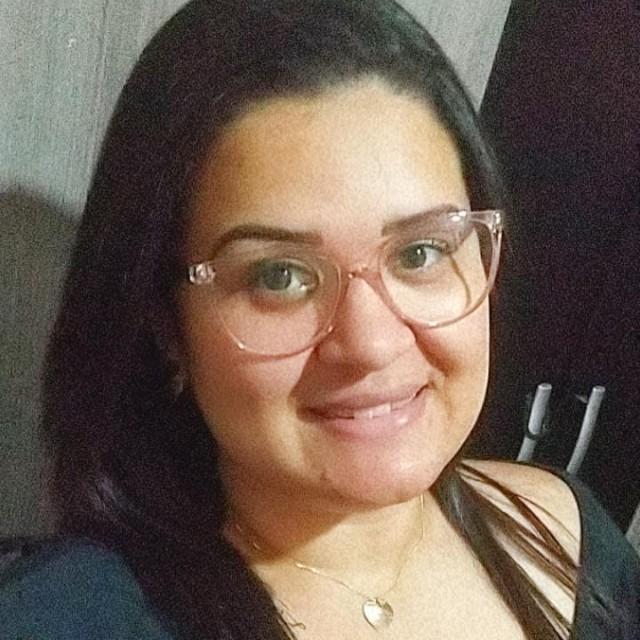 Mirian Silva