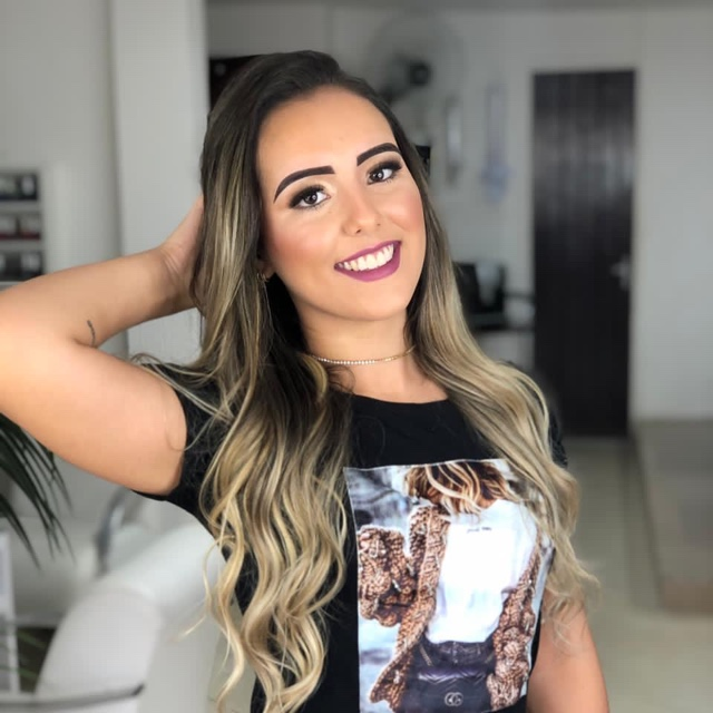 Anna Clara Cunha