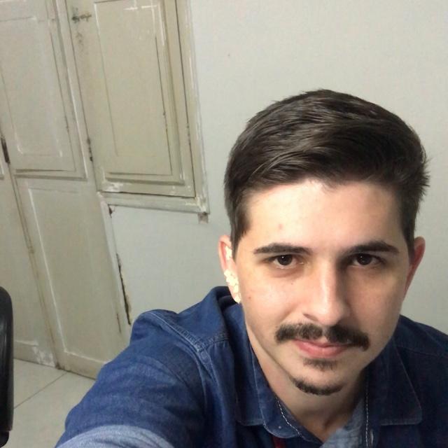 Natan Moreno